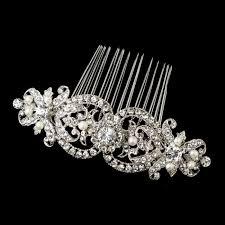 hair accessories melbourne bridal jewellery the ivory room wedding jewellery wedding