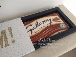 Top Chocolate Bars Uk Best 25 Galaxy Chocolate Ideas On Pinterest Galaxy Chocolate