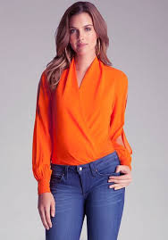 bebe blouses sale 187 best s blouses button shirts images on