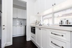 photos hgtv concealed smart tv in kitchen idolza