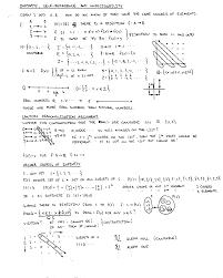 cs 70 discrete mathematics for computer science