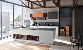 modern kitchens design in dubai kitchen interior designer replay next