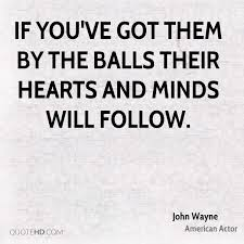 john wayne quotes quotehd