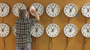 daylight saving time dst 2017 it s time for america to get rid