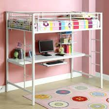 Desk Bunk Bed Ikea Ikea Loft Bunk Bed Canalcafe Co