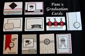 grad cards handmade cards create bloom grow