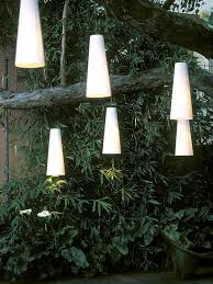 Landscaping Light Kits by Cool Outdoor Lighting From Italy That Doubles As A Table Hgtv
