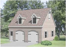 Building A Two Car Garage Bay 2 Car Garage Plans