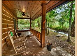 Bear Mountain Cottages by Best 25 Smokey Mountain Cabins Ideas Only On Pinterest Smoky