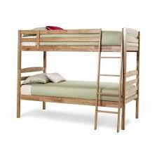 Wood Bunk Bed Ladder Only Wood Bunk Bed Ladder Only Bed Headboards