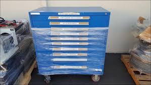 Stanley Vidmar Cabinet Locks Stanley Vidmar Cabinet Accessories 100 Images Facsinating