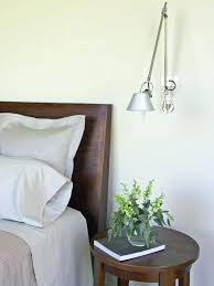 small bedside table ideas diy bedroom table bedside table style diy bedroom dressing table