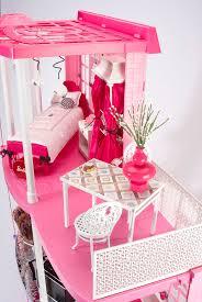 Barbie Dolls House Furniture 54 Best Barbie Images On Pinterest Barbie Bedroom Bedroom