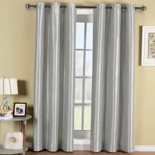 200 Inch Curtain Rod 180 Inch Curtain Rod Home Design Ideas And Pictures Intended For