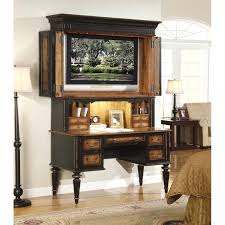 Armoire With Glass Doors Armoire Tv Armoires With Doors Cameo 4 Piece Modular Grey Glass
