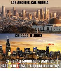 Chicago Memes - california vs chicago meme vs best of the funny meme