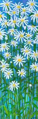 florals u2014 karen kozojet ching