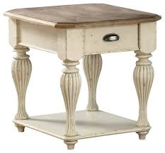 party rentals riverside ca party rentals riverside ca 92505 furniture two tone end table