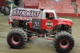 monster truck show harrisburg pa pa terviews spiderman tickets jam tickets monster truck shows in