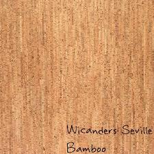 wicanders seville cork