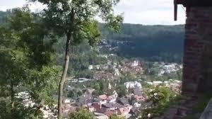 Polarion Bad Liebenzell Unterwegs Im Nordschwarzwald2014 Bad Liebenzell Youtube