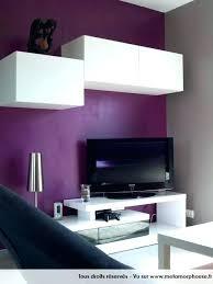 chambre violette et grise chambre aubergine et gris description chambre lulu associations de