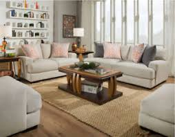 the livingroom glasgow franklin furniture glasgow 3 living room set 808 3set hemp