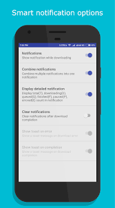 manager for android apk idm manager apk for android