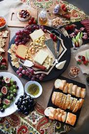 thanksgiving antipasto platter from nellaino lifestyle