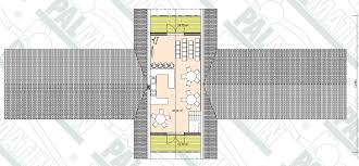 skyscraper floor plan motel palmatin wooden houses high quality log homes