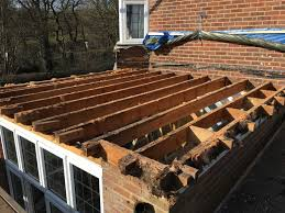 Flat Roof How To Do A Flat Roof Popular Roof 2017
