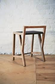 november 2016 s archives ballard designs bar stools highest full size of bar stools ballard designs bar stools highest clarity amazing ballard designs bar