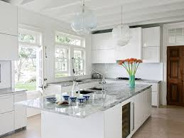 Inexpensive White Kitchen Cabinets Unique Photograph Prominent Slab Kitchen Doors Tags Rare