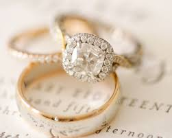 desiree ring it s more than a ring insure it for what it s worth desiree