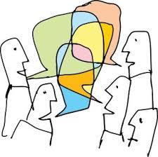 top 5 esl conversation activities for adults