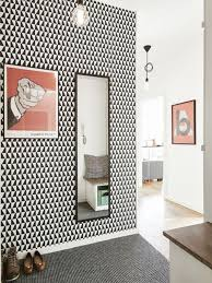 Best  White Wallpaper Ideas On Pinterest Iphone Backgrounds - Wall paper interior design
