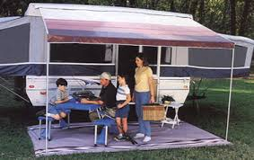 Rv Window Awnings Sale A U0026e Awnings Rv Parts Country