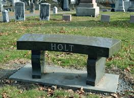 cremation benches granite benches and cremation memorials curved bench parise