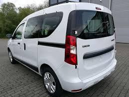 renault dokker white dacia dokker euro auto börse günstiger auto einkauf nur für