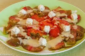 cuisiner de la viande hach馥 tomates cuisin馥s 28 images 8 vari 233 t 233 s de tomates 224