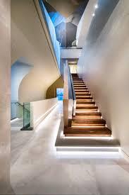 Beleuchtungskonzept Schlafzimmer Led Beleuchtungskonzept Attraktive Auf Wohnzimmer Ideen Zusammen