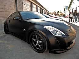 nissan 350z for sale in nc how much can i sell this 350z for page 3 my350z com nissan