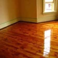 Homemade Wood Polish Cleaner 1 by 25 Unique Hardwood Floor Cleaner Ideas On Pinterest Clean