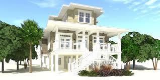 fenton house plan u2013 tyree house plans