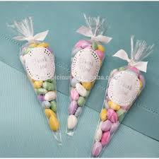 top quality diy cute snowman christmas gift candy bags buy