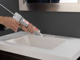 How To Change A Bathroom Faucet by How To Install A Bathroom Faucet Wayfair