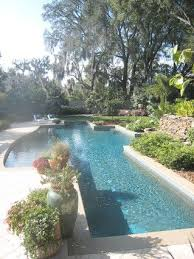 Swimming Pool Backyard by Get 20 Lap Pools Ideas On Pinterest Without Signing Up Backyard