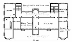 top 28 plan of house best 25 simple floor plans ideas on simple