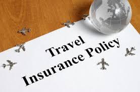 Ohio travel insurance comparisons images How does insurance work enlighten me jpg