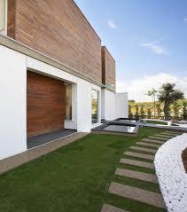 Modern Home Design Atlanta Modern Modular Homes 4249